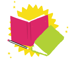 logo-teachertoolkit