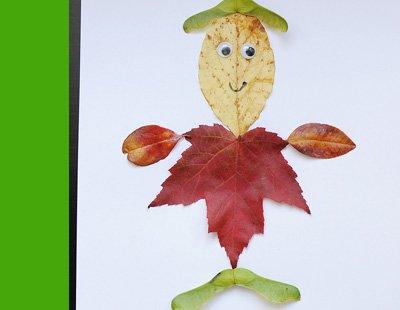 leaf_people_craft
