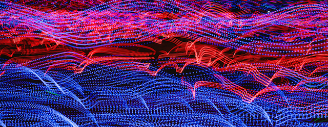lights-abstract-curves-long-exposure mindfulness exercises