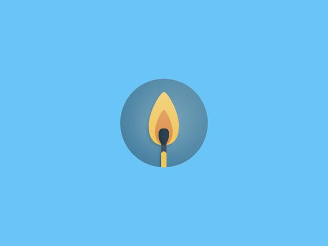 Top 10 Workshops Great Fire